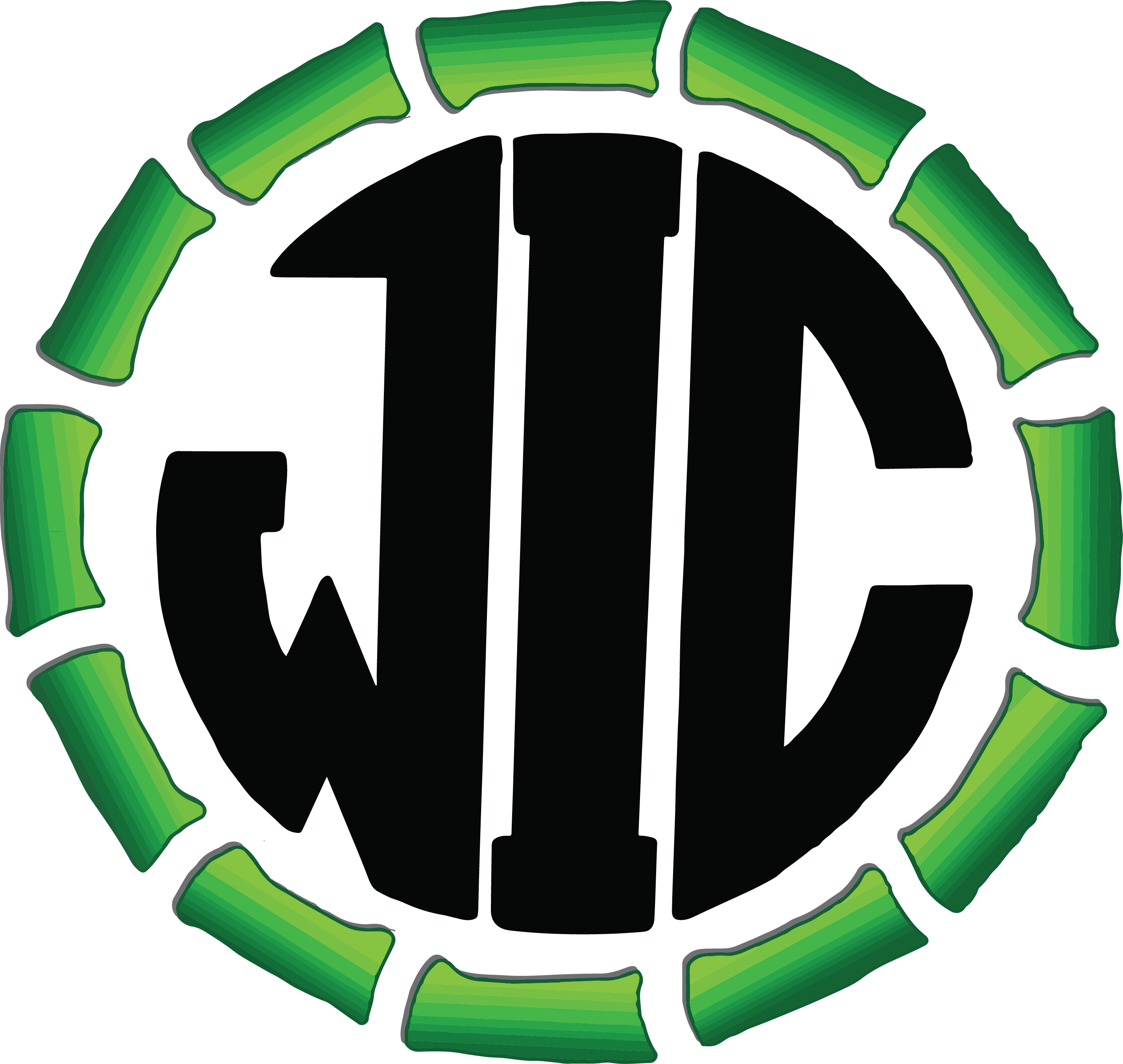 Wichita IndoChinese Center Logo